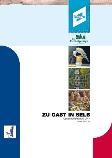 Gastgeberverzeichnis_Selb_2017