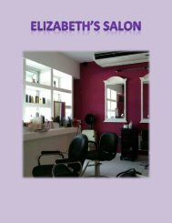 Elizabeth's Salon (1)