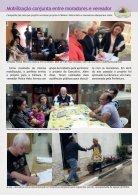 Jornal Vilas - Page 5