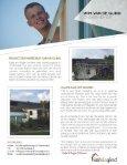 Barneveld Magazine 4e jaargang nummer 4 - Page 2