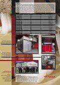 WATROMAT® Suhu rendah berkelompok and system ... - WATROPUR - Page 2