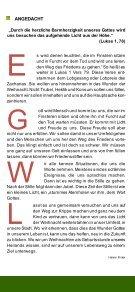 Gemeindebrief 12-2017 - Page 2