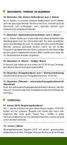Gemeindebrief 12-2017 - Page 3