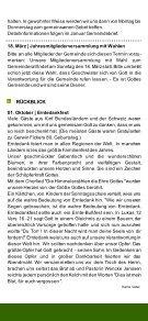 Gemeindebrief 12-2017 - Page 4