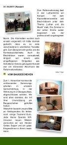 Gemeindebrief 12-2017 - Page 5