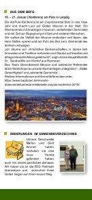 Gemeindebrief 12-2017 - Page 6