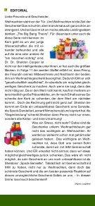 Gemeindebrief 12-2017 - Page 7
