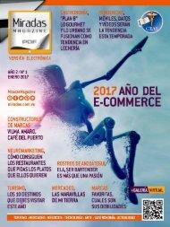 Revista Miradas N1