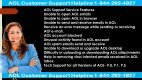 Support for AOL Email +1-844-292-4927 - AOL Technical Support USA - Page 3
