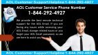 Support for AOL Email +1-844-292-4927 - AOL Technical Support USA - Page 4
