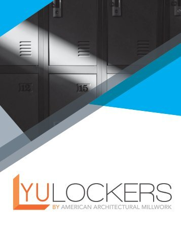 YuLockersBrochure