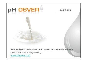 4-informacion-tecnica-efluentes-en-ind.-lacteas-april-2013