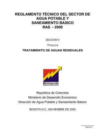 7._Tratamiento_de_aguas_residuales