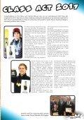 MAC Magazine 2017 - Page 7