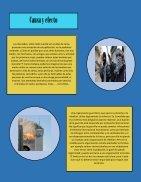valores - copia - Page 5