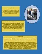 valores - copia - Page 7