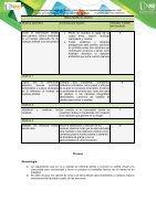 CARTILLA - Page 3