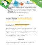 CARTILLA - Page 4