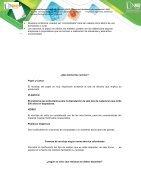 CARTILLA - Page 6