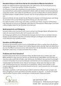 kamelien a - Igel Gartenkultur - Seite 2
