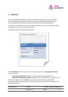 170306_Qualitätsmanagement_4 - Seite 6