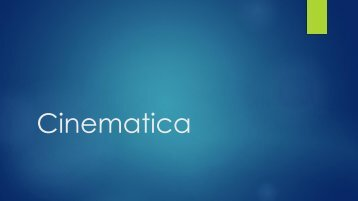 1._introduccion_._Cinematica_ (1)
