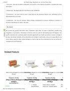 Buy Fildena 150mg _ AllDayGeneric - Page 7