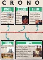 De 1810 a 1911 (1) - Page 4