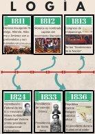 De 1810 a 1911 (1) - Page 5