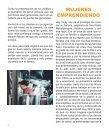 EmprendeGuía Sureste Noviembre No 1 - Page 6