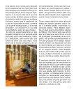 EmprendeGuía Sureste Noviembre No 1 - Page 7