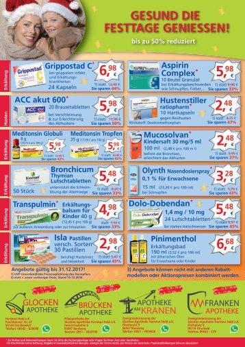 Heldsche-Apotheken-Dez-2017