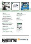 Verfahrenstechnik 12/2017 - Page 4