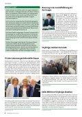 Verfahrenstechnik 12/2017 - Page 6