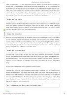 Buy Fildena 25 mg _ AllDayGeneric - Page 5