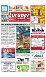 Ausgabe 29-11-2017