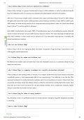Buy Fildena 25 mg _ AllDayGeneric - Page 4