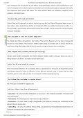 Buy Fildena 25 mg _ AllDayGeneric - Page 6