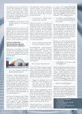 APK YUG 7 (112) november-december 2017 - Page 3