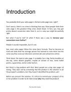 The-Intensifier-System - Page 5