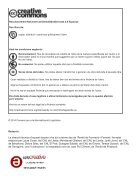 Català Suficiència C1 - Page 4
