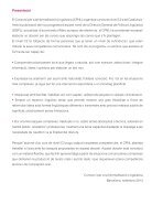 Català Suficiència C1 - Page 5
