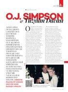 Portre_Simpson - Page 2