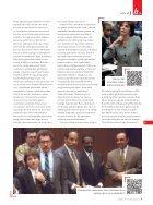 Portre_Simpson - Page 4
