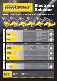 WIA-Electrode-Selector-WEB