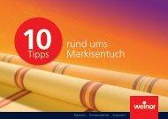 170302_10Tipps_Markisentuch_A4q_DE_160517_1702