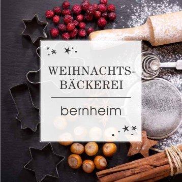 Bernheim_Backbuch_160x160mm_ANSICHT