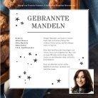 Bernheim_Backbuch_160x160mm_ANSICHT - Seite 5
