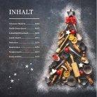 Weihnachts-Backbuch - Seite 2