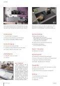 Küchenplaner Ausgabe 11/12 2017 - Page 4